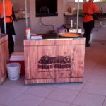 evento-buffet-barraquinha-docuraetravessura (21)