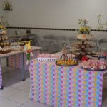 evento-buffet-barraquinha-docuraetravessura (27)